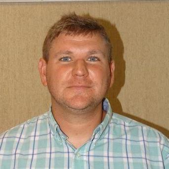 Michael Schrader's Profile Photo