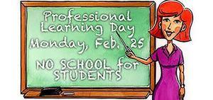 professional learning teacher.jpg