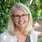 Dare Hurley's Profile Photo