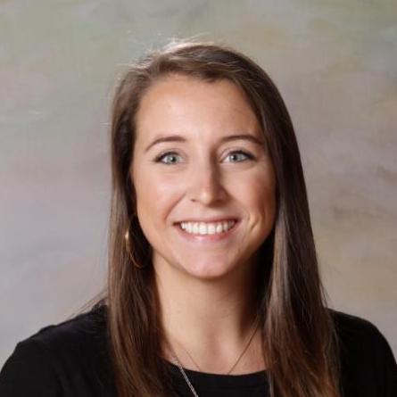 Anna Kate Jackson (Graves)'s Profile Photo