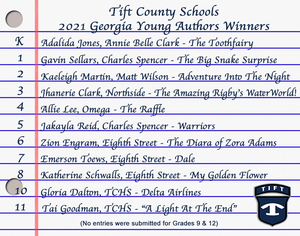 GA Young Authors Winners 2021.png