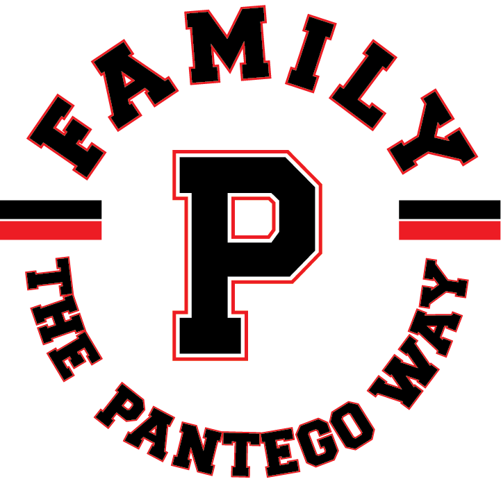 Family - The Panther Way