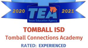 TCA recognition