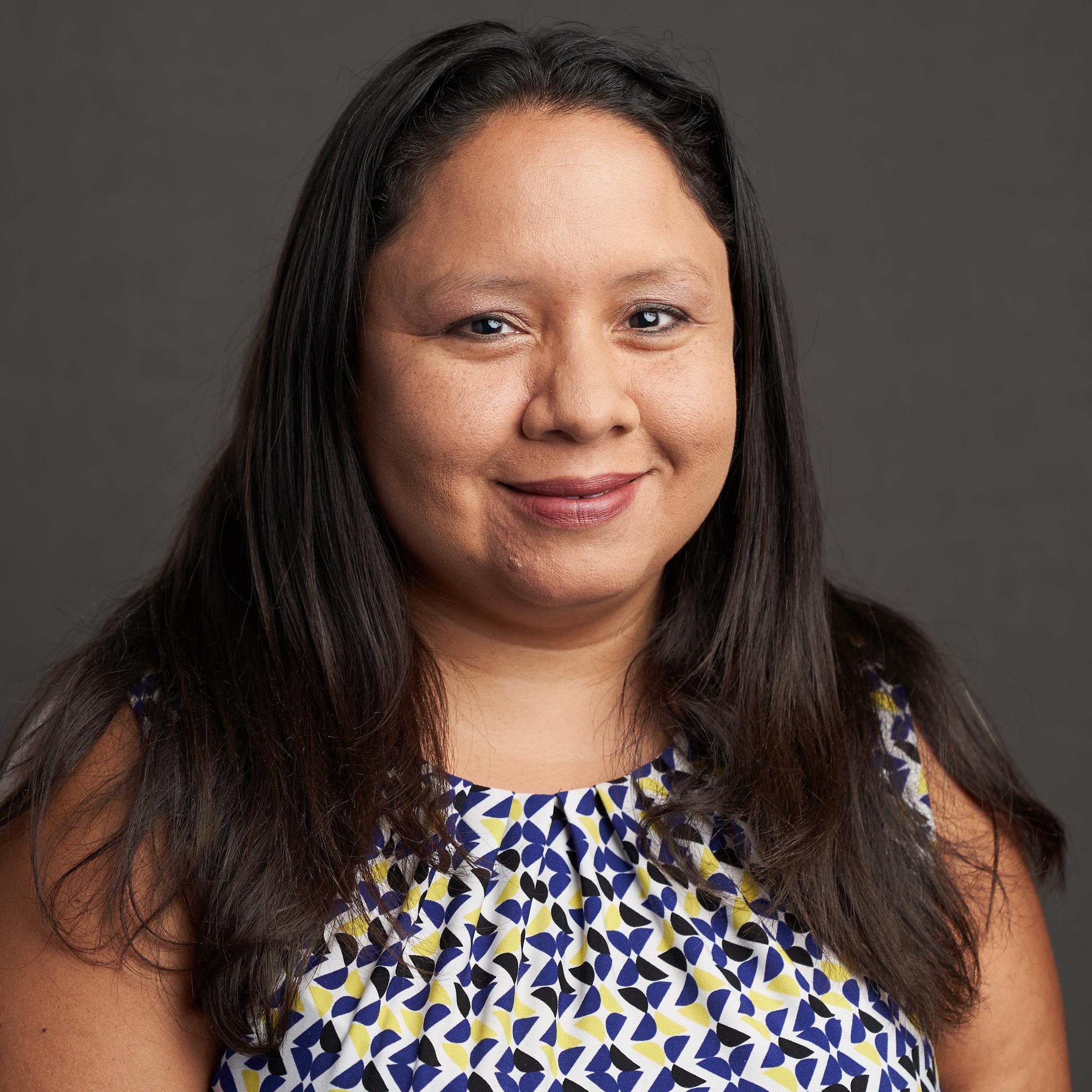 Viviana Jaramillo's Profile Photo