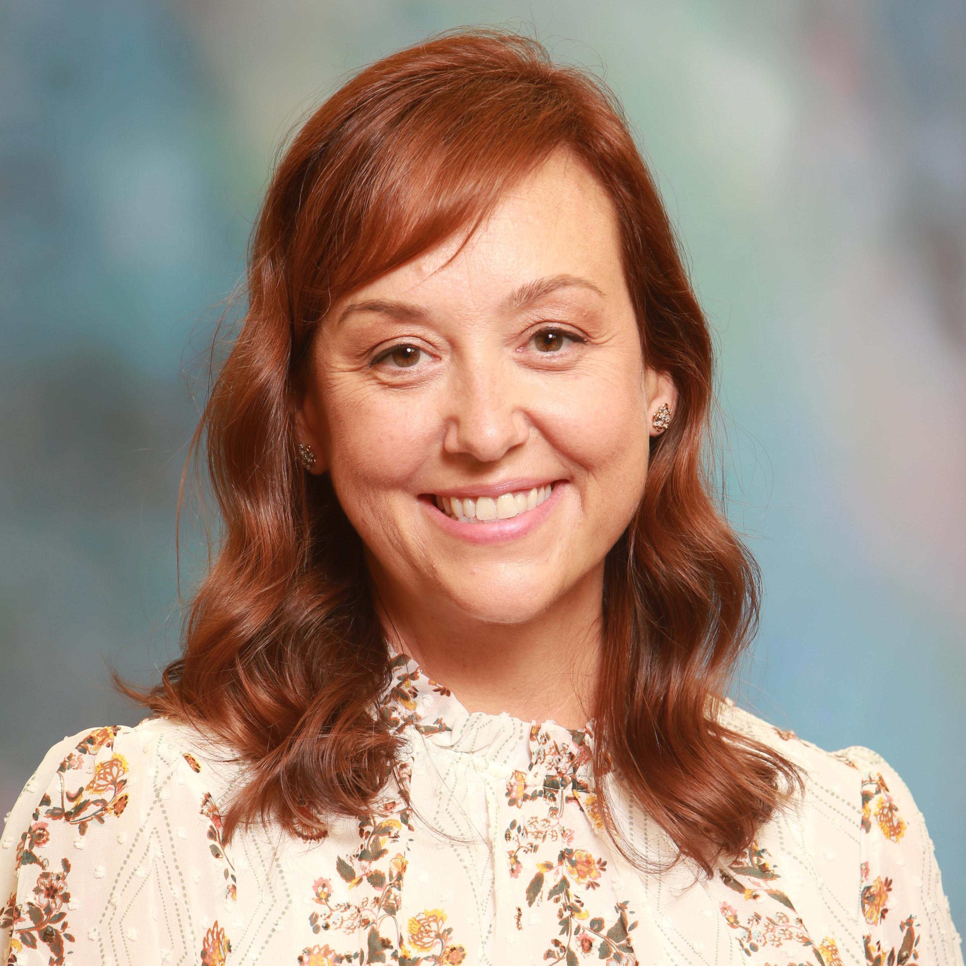 Melissa Spence's Profile Photo