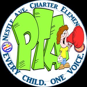 PTA Announcement Logo.png
