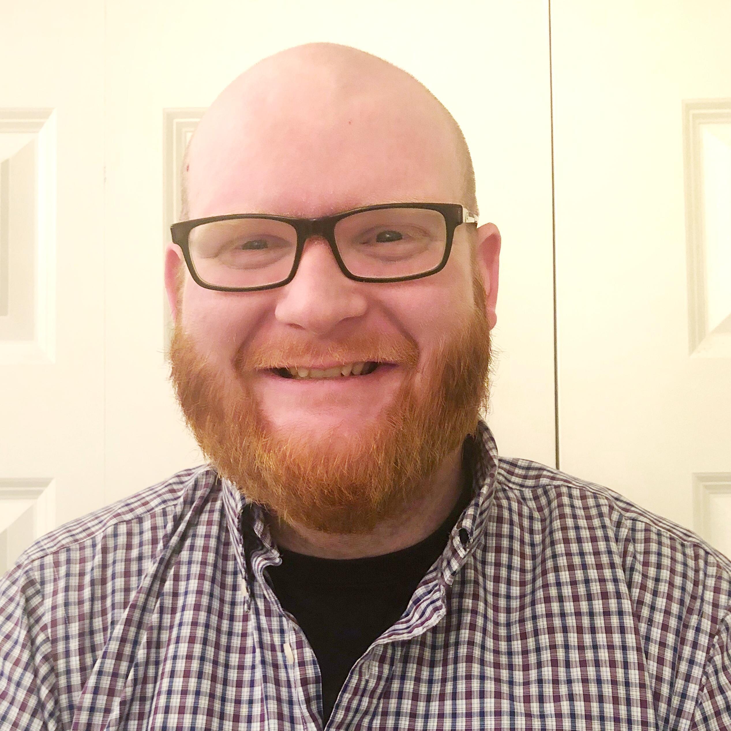 Joseph DiAte's Profile Photo