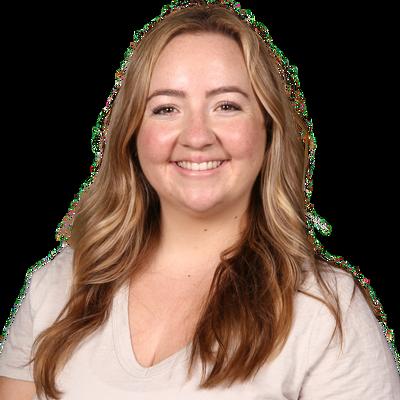 Jennifer Boltz's Profile Photo