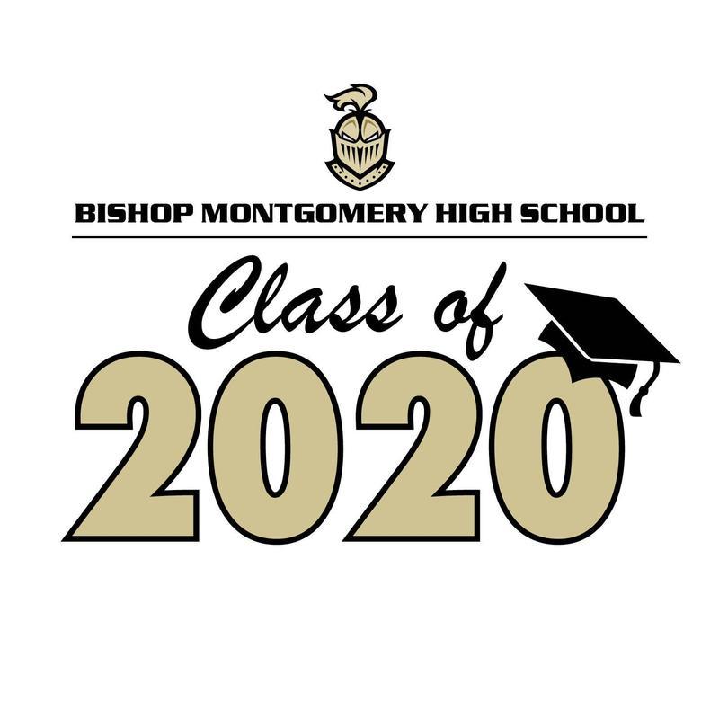 Senior Baccalaureate Mass: Wednesday, May 27 Thumbnail Image