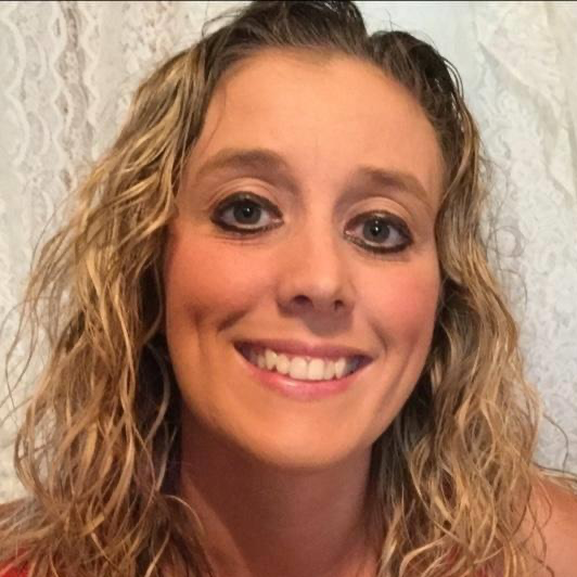 Jennifer Alford's Profile Photo