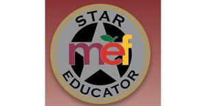 News-&-Announcements-graphic_Star-Educator.jpg