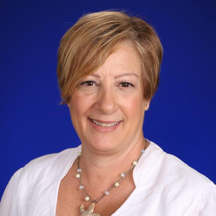 Marisa Pryor's Profile Photo