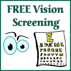 FREE-Vision-Screening.jpg