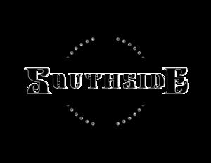 Southside Legacy Shop