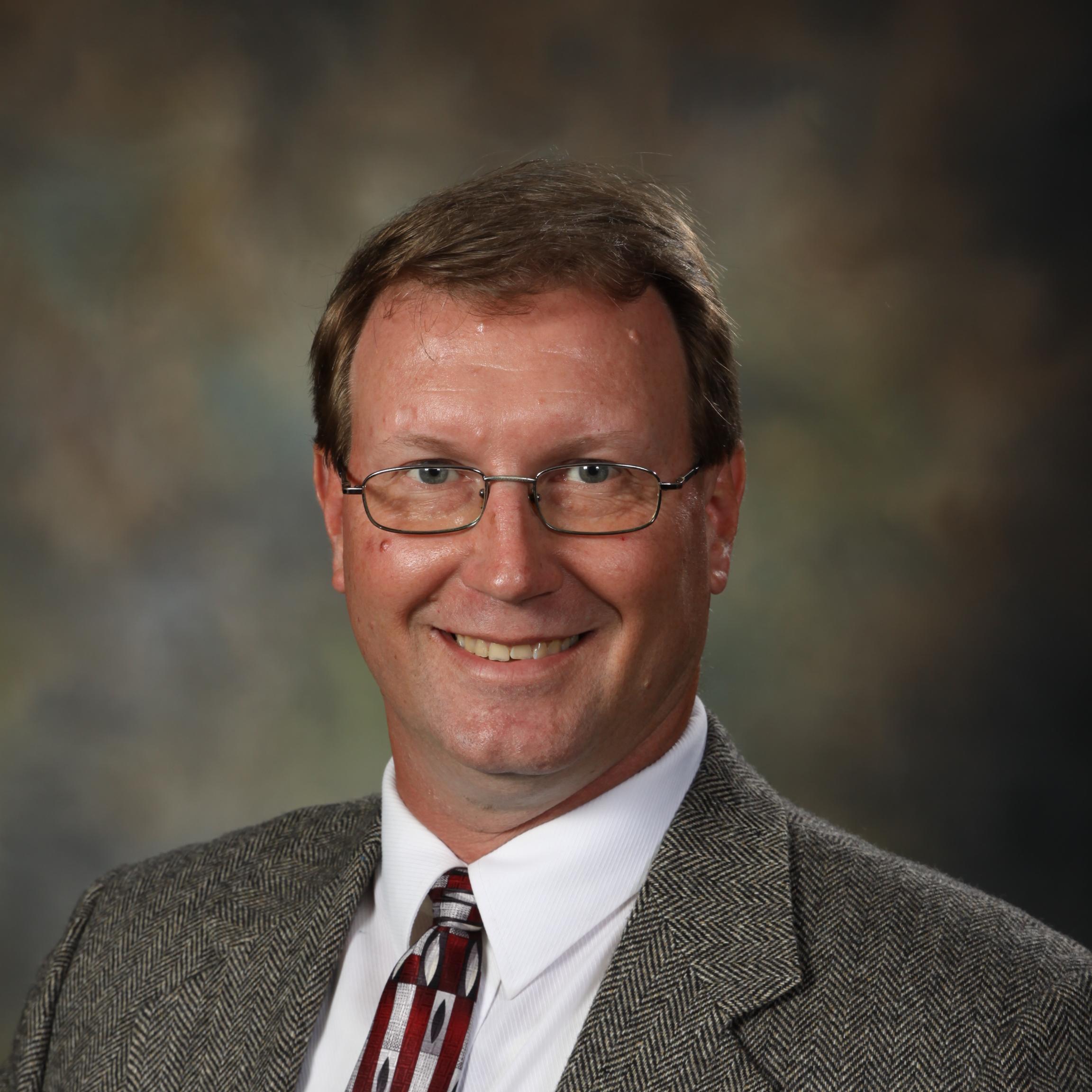 Charlie Miller's Profile Photo
