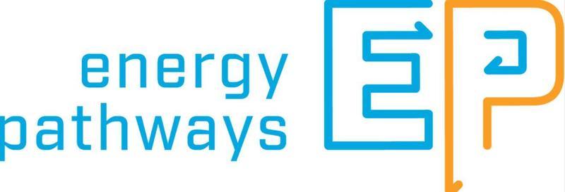 ENERGY PATHWAYS Thumbnail Image