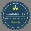 Community Education Council Logo