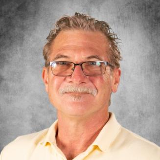 Kevin Grace's Profile Photo