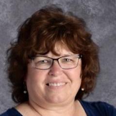 Bonnie Gilligan's Profile Photo