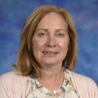 Joanne Powell's Profile Photo