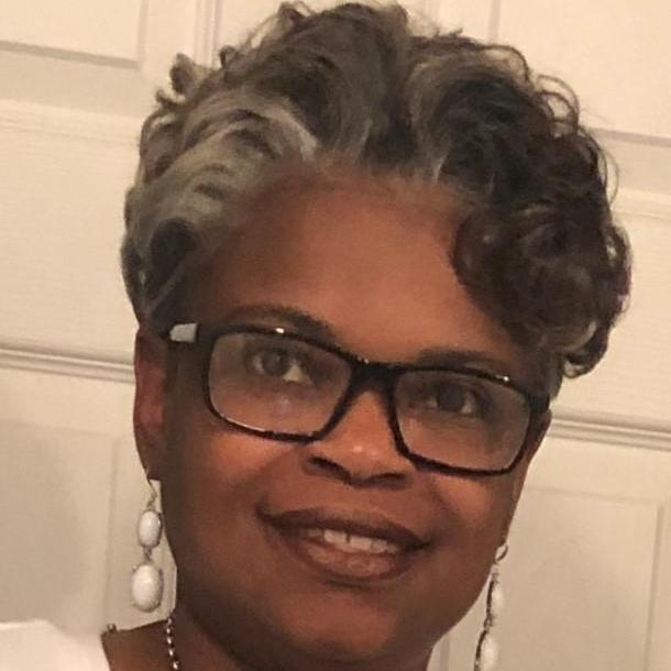 Pamela Spencer's Profile Photo
