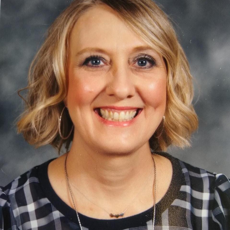 Cheryl Carnicelli's Profile Photo
