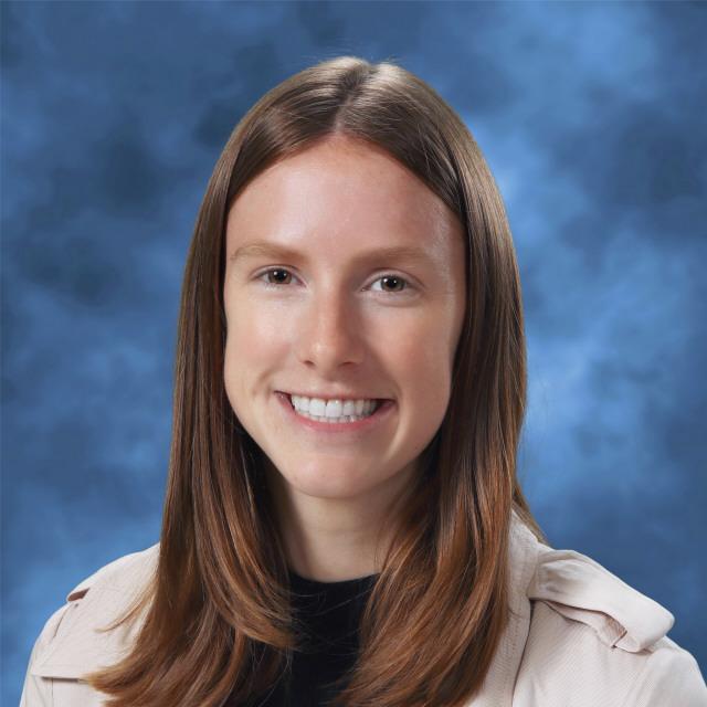 Valerie Finstad's Profile Photo