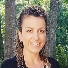 Stephanie Michetti, RN's Profile Photo