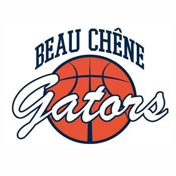 BCHS Gator Basketball