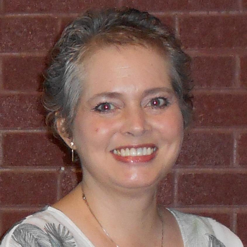 Karla Terry's Profile Photo