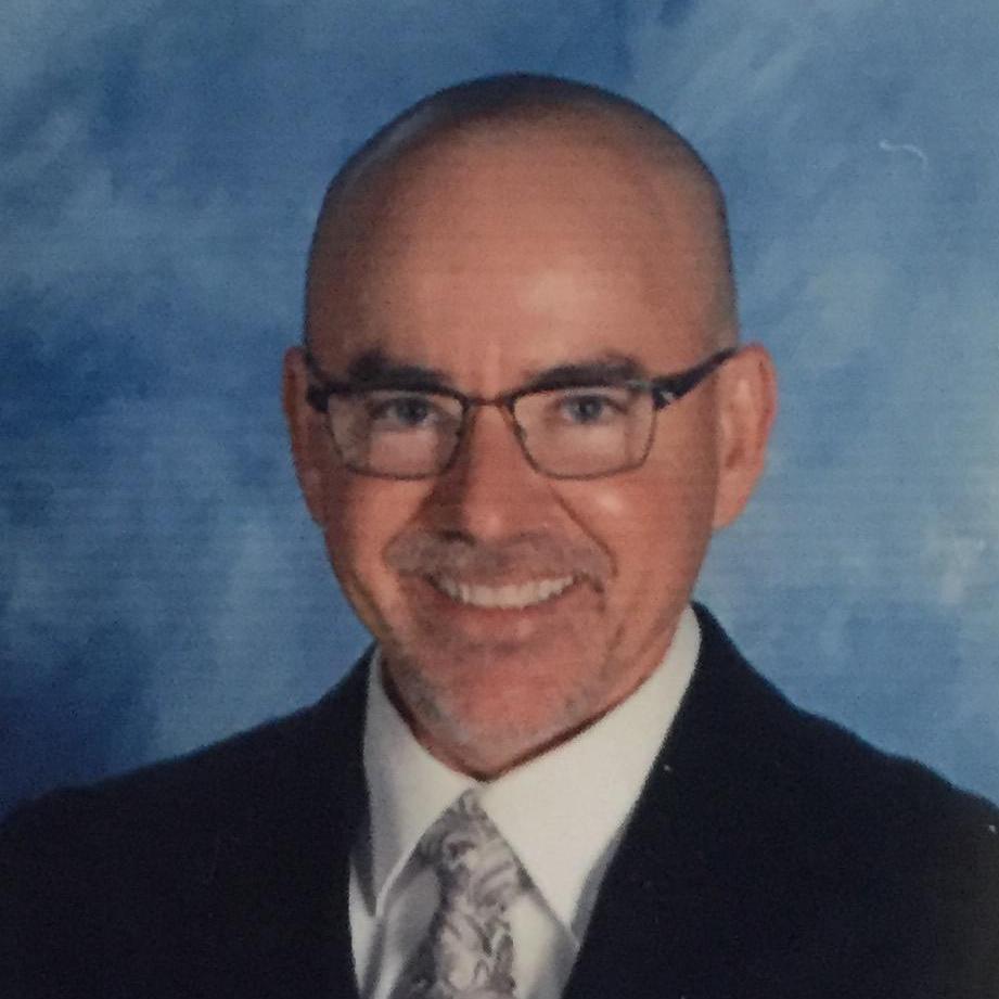 Chris Long's Profile Photo