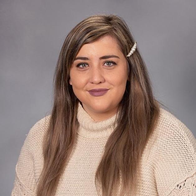Sophia Bean's Profile Photo