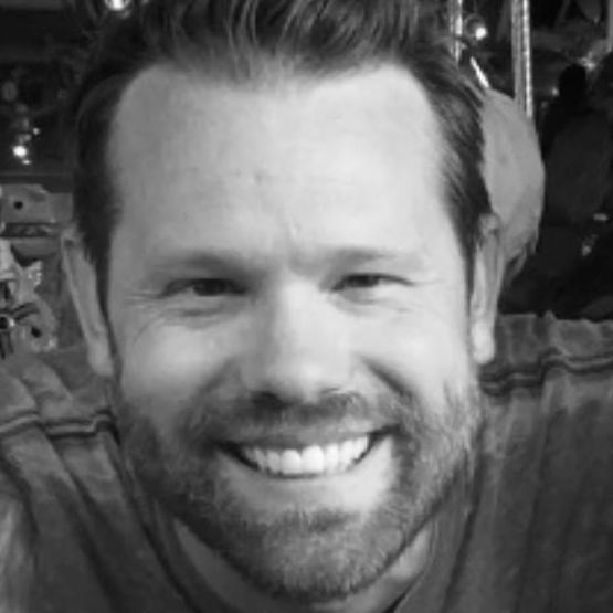 Mark Spradling's Profile Photo