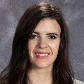 Lucy Donham's Profile Photo