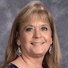Kathy Tovar's Profile Photo