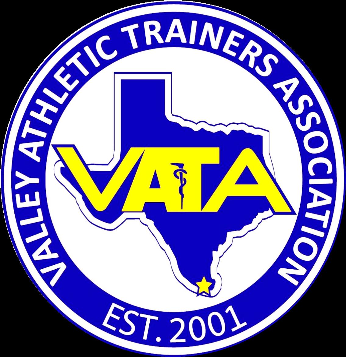 VATA logo