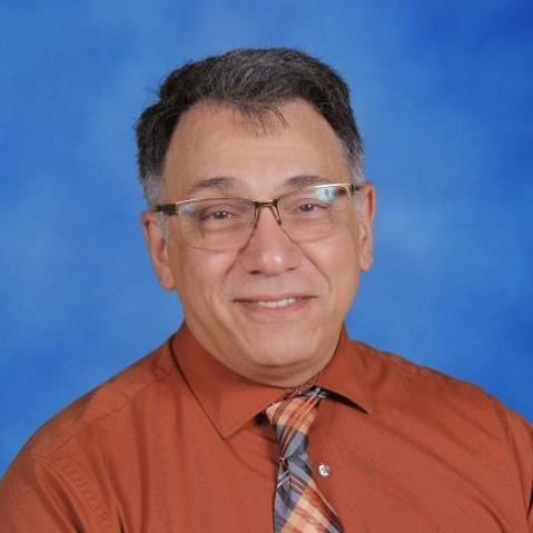 Anthony DeMarco's Profile Photo