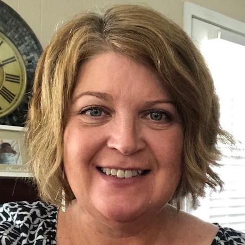 Ellen Williams's Profile Photo