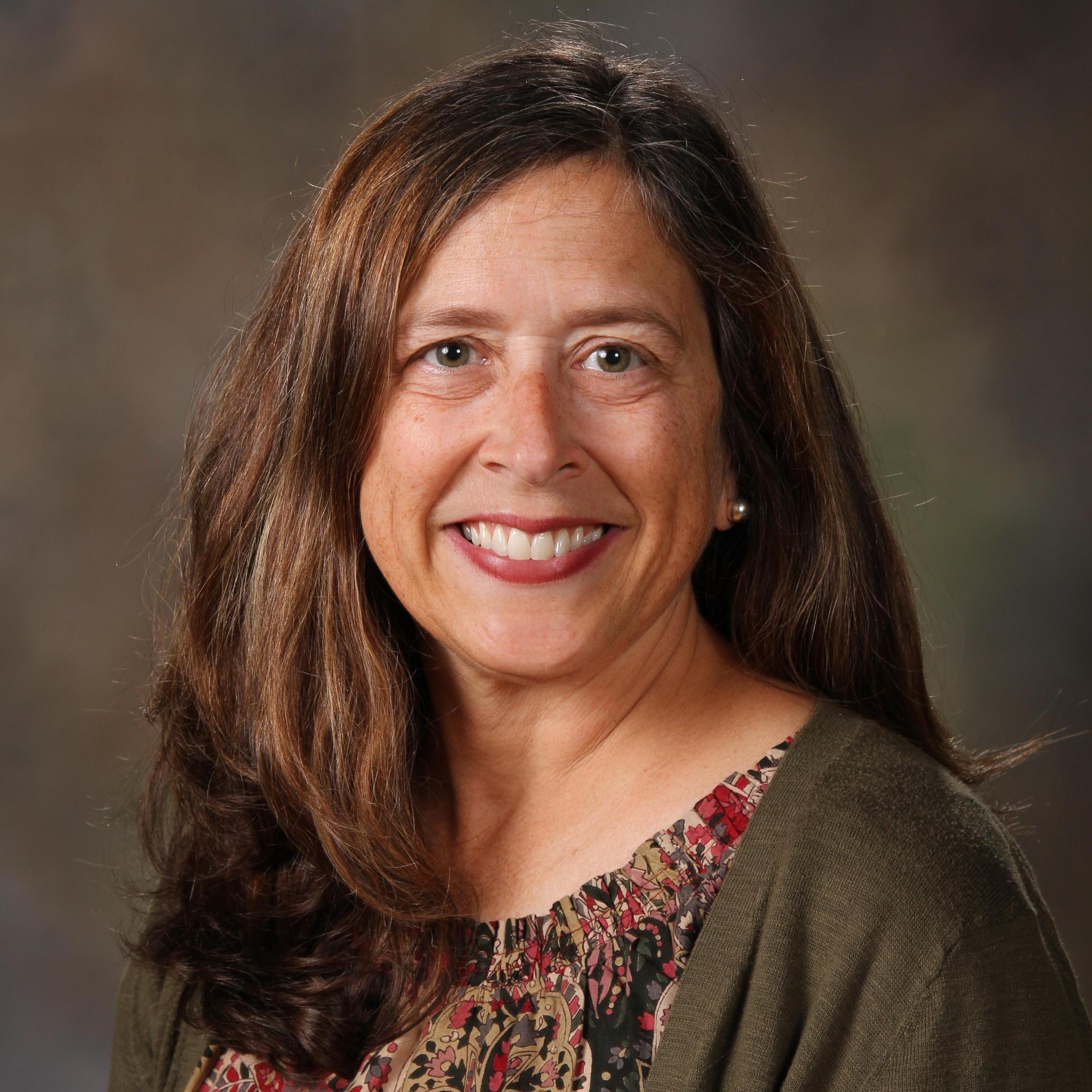 Virginia Mason's Profile Photo