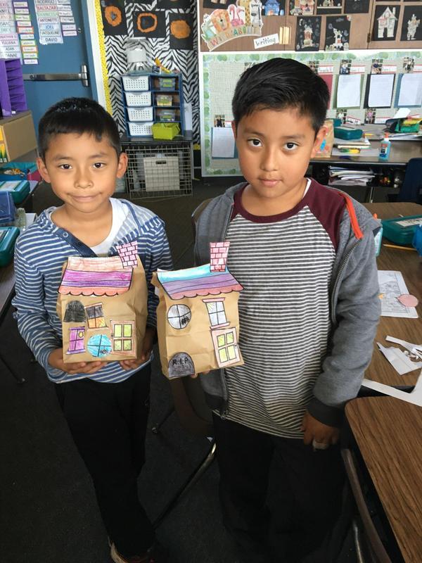 NLMUSD SATURDAY SCHOOL PROGRAM DATES Featured Photo