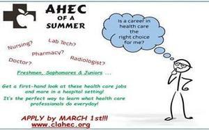AHEC.jpg