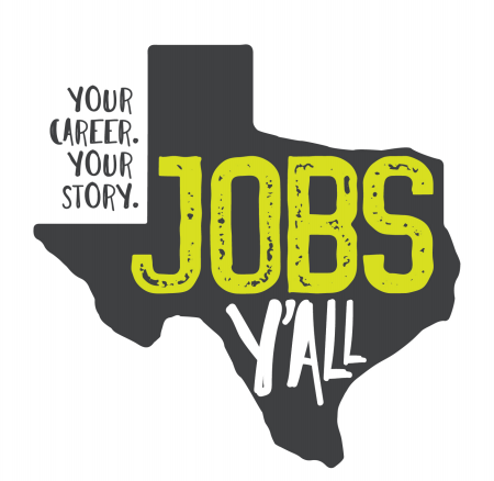 Visd jobs