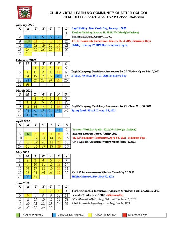 CVLCC TK-12 Calendar 2021-2022 -_Page_2.png