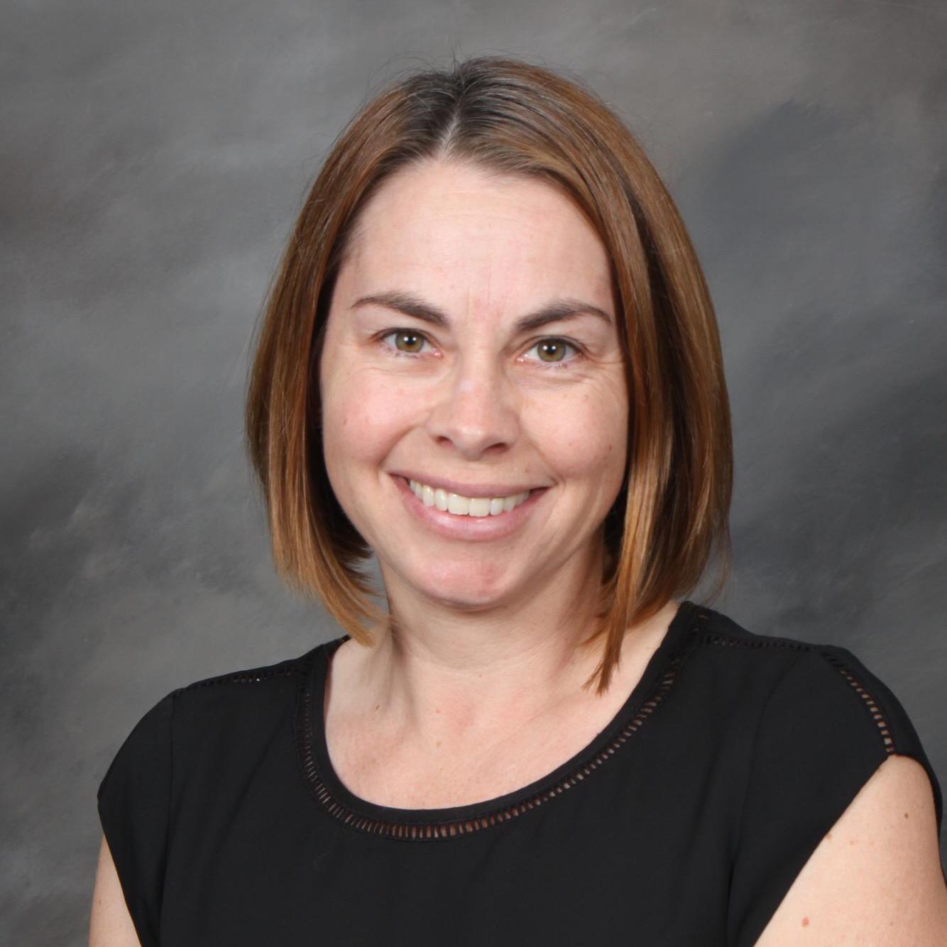 Lisa Wesley's Profile Photo