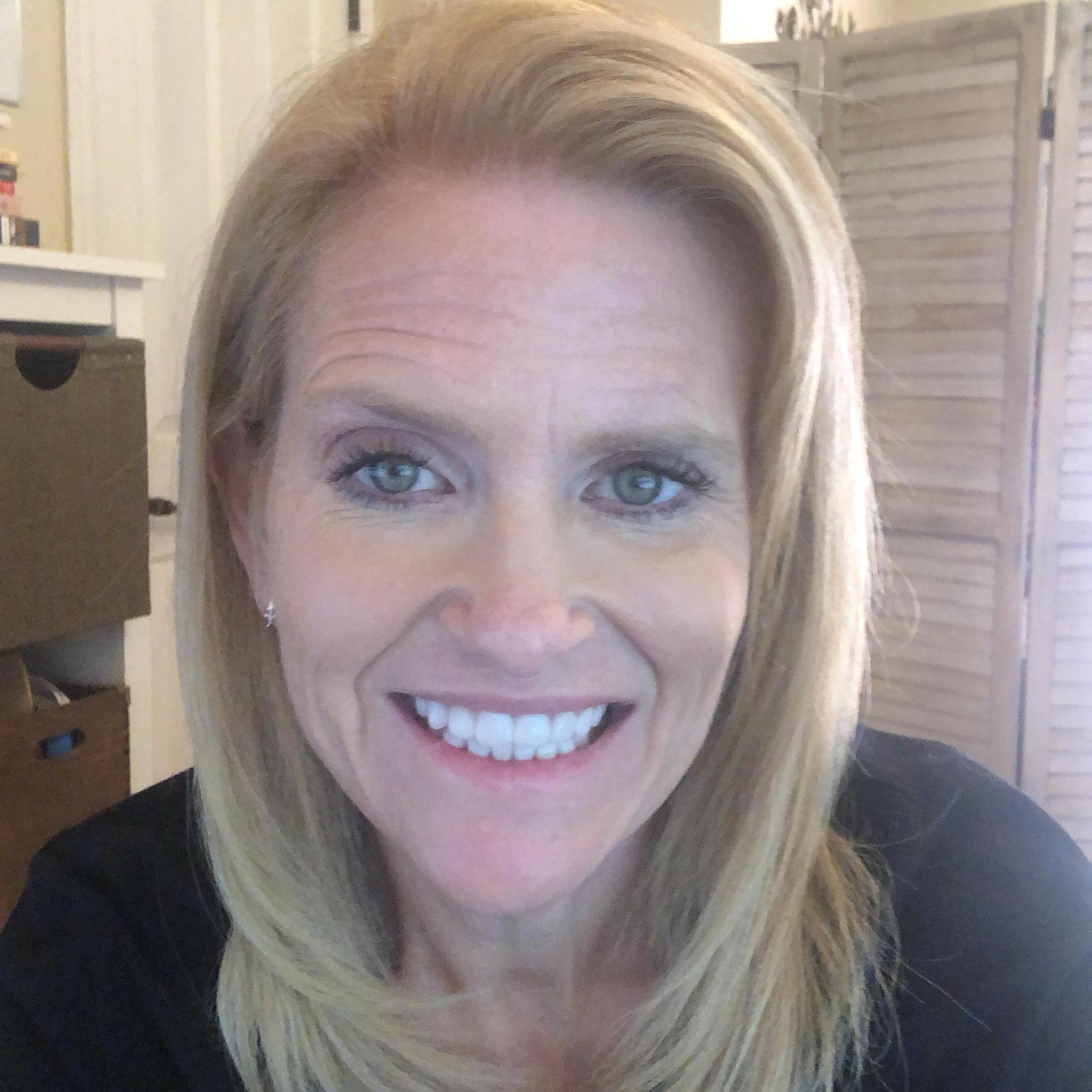 Stephanie Peterson's Profile Photo