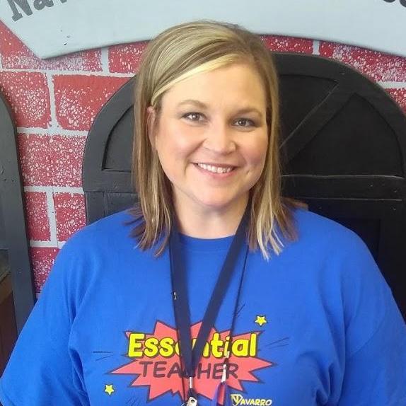 Kara McClung's Profile Photo