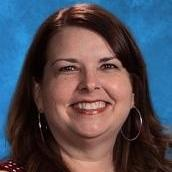 Dionne Perlmutter's Profile Photo