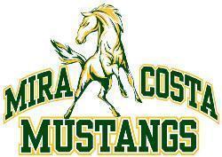 Mira Costa Mustangs