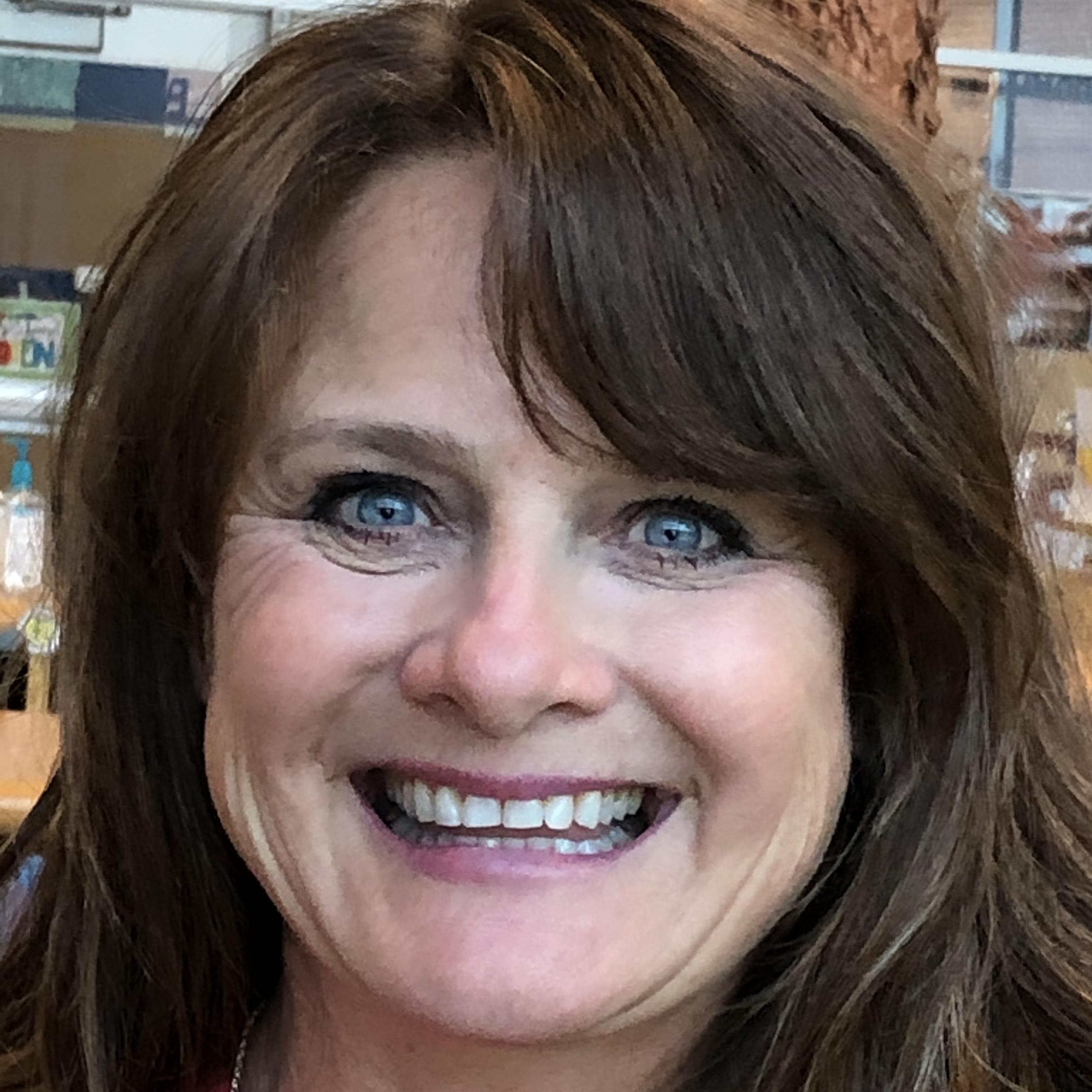 Tammy Mendenhall's Profile Photo