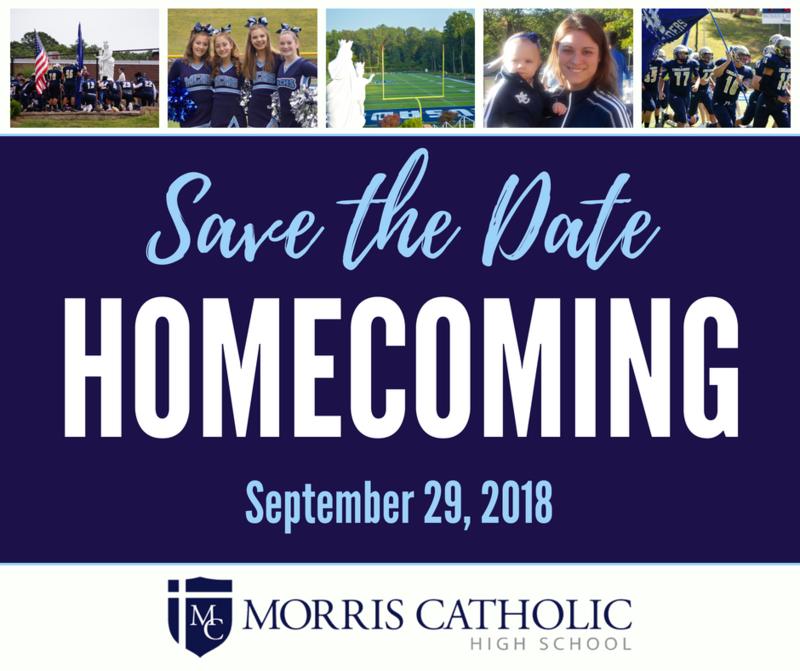 Homecoming 2018 Details Thumbnail Image